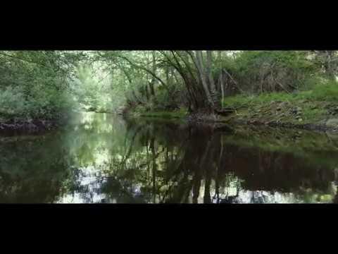 Spot mas ahorro de agua junio 2017 youtube for Ahorro de agua