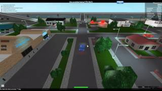 NFS RIVALS ( NFS RIVALS) ROBLOX Vamos a jugar Ep 1 con amigos! 1080p Comentario