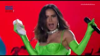Baixar Anitta - Contatinho - RockinRio2019
