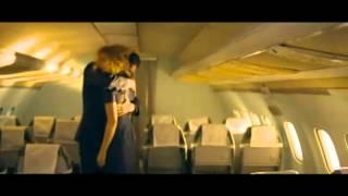 Алексей Брянцев и Елена Касьянова - Скажи (Римейк фильма Экипаж)