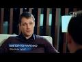 Футбольный тренер Виктор Гончаренко отвечает на «Простые вопросы». Большое интервью