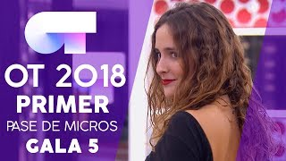 """RATHER BE"" - MARILIA 