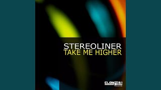 Take Me Higher (Club Mix)