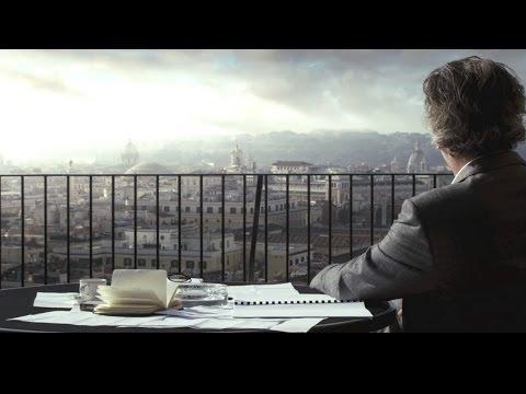 Giorgio Armani - Frames of Life - Films of City Frames