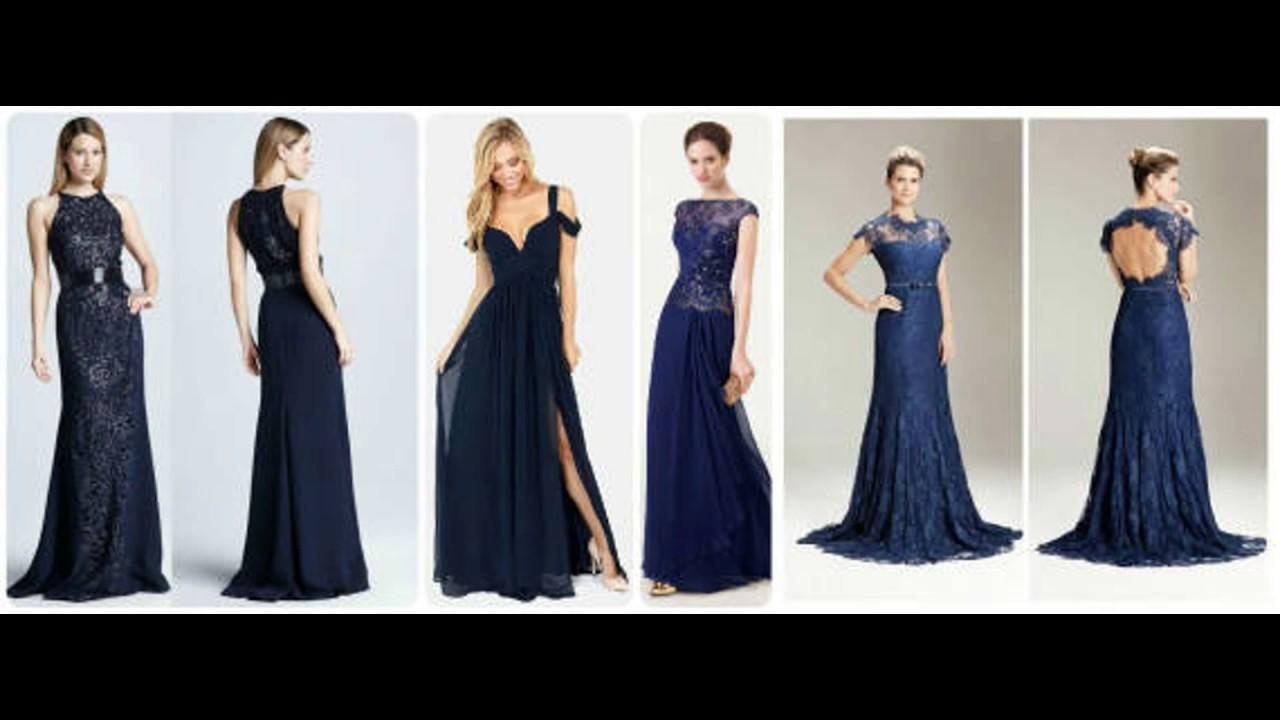 1012f0d74 Modelos de Vestidos Longos Estampados 2016 e 2017 by Vestidos Curtos