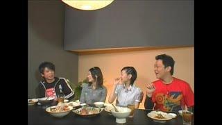 アキハバラ情報局PLUS #03 ゲスト:千葉紗子(前編) はりけ〜んず(前田...