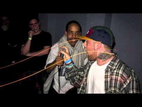 Earl Sweatshirt - Guild (feat. Mac Miller)
