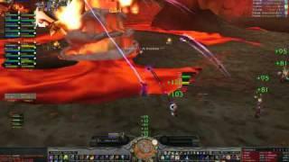 Molten Core: The last official run (BC)