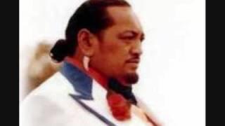 Prince Tui Teka- Whakaaria mai
