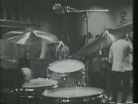 Can't Turn You Loose - Otis Redding