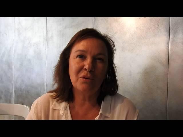 Los grandes éxitos de Clara Sánchez, a la pantalla