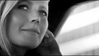 BOSS Ma Vie Pour Femme mit Gwyneth Paltrow | Stadt-Parfümerie Pieper Thumbnail
