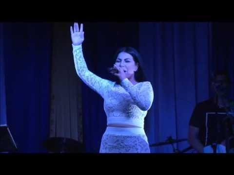 Aryana sayeed New mast pashto remix '#1 2017
