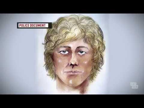 New Ted Bundy Documentary