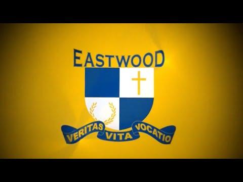 Eastwood Christian School Senior Speeches 2018 Day 1