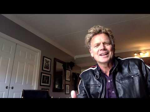 Dan Joyce - John Schneider Solves 40 Year Old 'Dukes Of Hazzard' Mystery