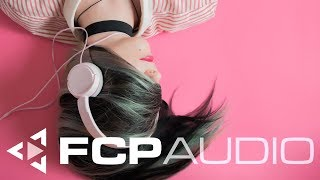 CUSTOM Royalty Free Music - FCP Audio Review & Tutorial