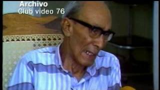 José Barros-La Piragua-02.avi