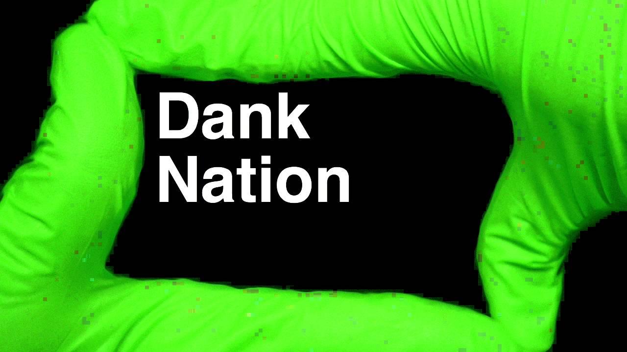 Danknation