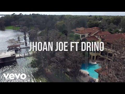 Jhoan joe Ft. Drino – Rolex (Official Video)
