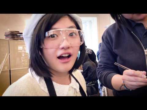 私立恵比寿中学 『感情電車』Music Video