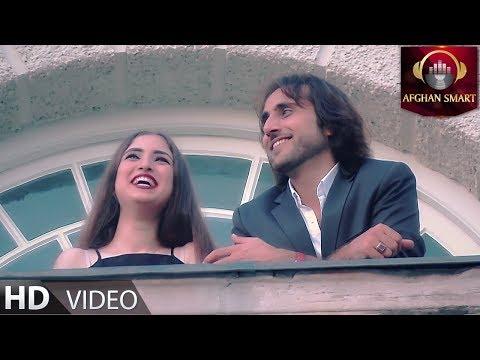 Fawad Khoshnasib - Bekasi OFFICIAL VIDEO