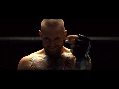 McGregor (The Devil & The Huntsman)
