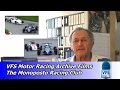 VFS Motor Racing Archive Films | The Monoposto Racing Club | Programme 16