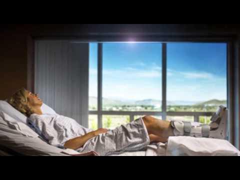 Best Hospital in Nevada - Carson Tahoe Health