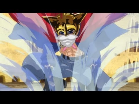 One Piece AMV - It Has Begun