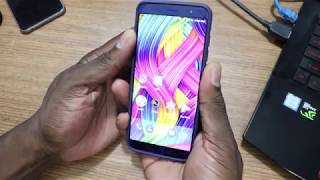 NUU Mobile G3 Smartphone | 3 month Review