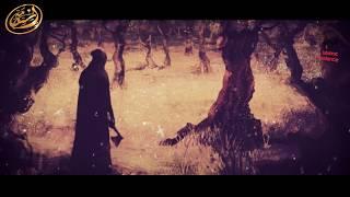 Печальная история монаха Барсисы!