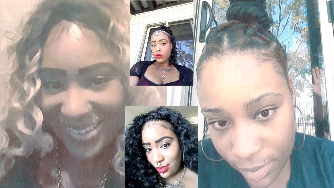 Detroit Mother-of-5 Kids Missing After Sending Mysterious Text Messages.