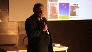 Психологічні пастки грошей: Михайло Колісник на TEDxDonetsk(, 2013-12-25T16:25:10.000Z)