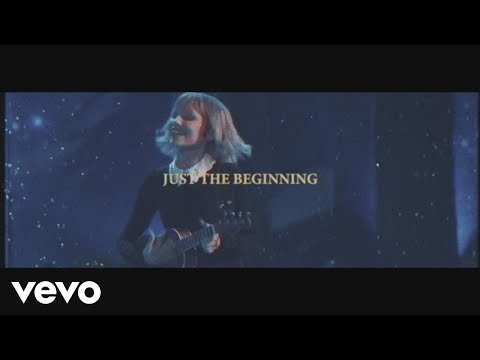 Grace VanderWaal - Just The Beginning
