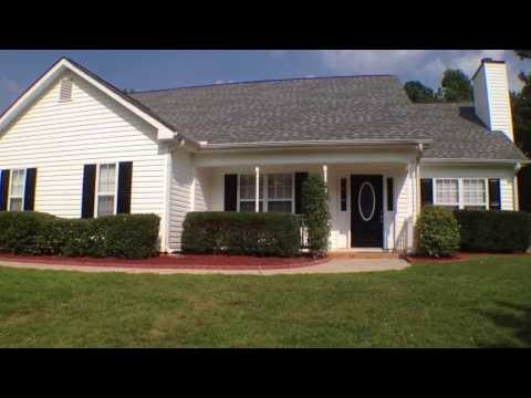 """""""rent-to-own-homes-in-covington-ga""""-3br/2ba-by-""""covington-property-management"""""""
