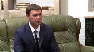 видео украина аида николайчук