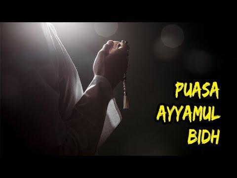 niat-dan-jadwal-puasa-ayyamul-bidh-di-bulan-februari-2020