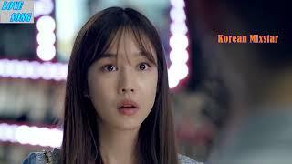 Nakhra tera ni   High Rated Gabru     Guru Randhawa  Official Song   Korean Mix Song