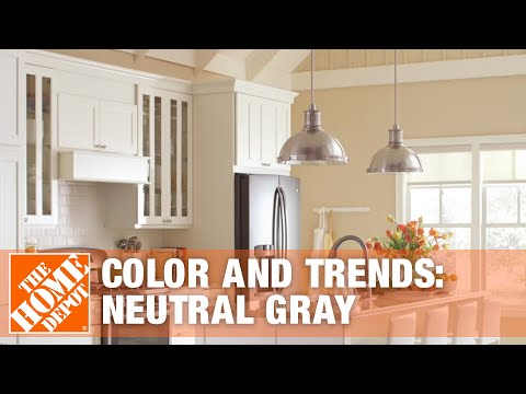 color-and-trendsneutral-gray-the-home-depot