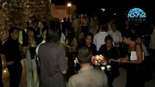 DSC2508final Rockbar Ayana Bali