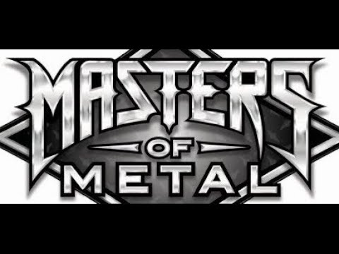 80s HEAVY METAL Greatest SUPERHITS Vol3