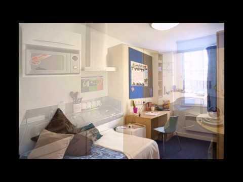 Liberty House Accommodation - International House London