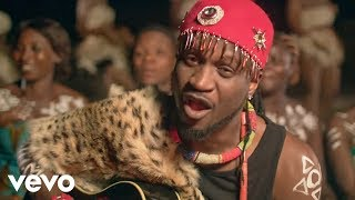 rudeboy-nkenji-keke-official-video
