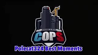 Download Polecat324 Greatest Moments Dept Of Justice Cops