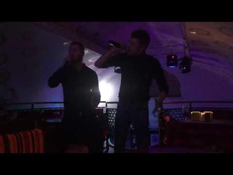 Руки Вверх- Он тебя целует!  Макс Барских-Хочу танцевать! #хиты #нашерадио  #музыка #песни #голос