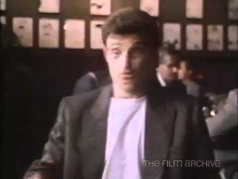 Telecom Cellular Mobile phone 1987 Commercial ad - Great quality