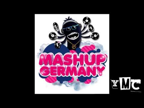 Mashup Germany - And Ding Danced | YMC