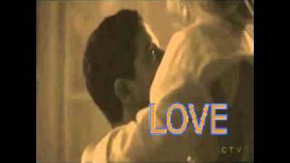 CSI Miami SAVE EC ROMANCE