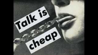 Video Barbara Kruger: In conversation with Iwona Blazwick, from Modern Art Oxford download MP3, 3GP, MP4, WEBM, AVI, FLV Juni 2018